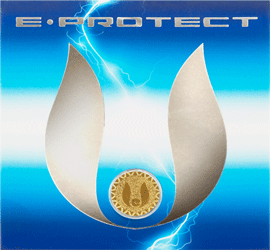 E-Protect Sticker Calivita